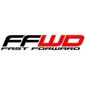 FASTFORWARD(FFWD)