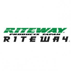 RPJ/RITEWAY
