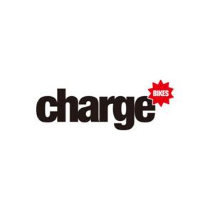 CHARGEBIKES
