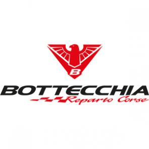 BOTTECCHIA