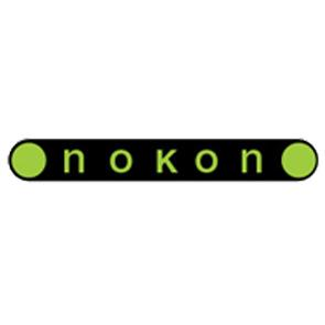 NOKON