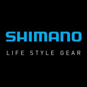 SHIMANO-WEAR