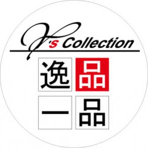 Y'S-COLLECTION/ANTARES
