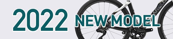 """""""ワイズスタッフストーリー""""ワイズロードが誇る愛すべき自転車人 ワイズロードのユニークな店舗を支えるのは、やはり個性の強いスタッフたち。このコーナーでは、各店舗の名物スタッフを紹介していきます。"""